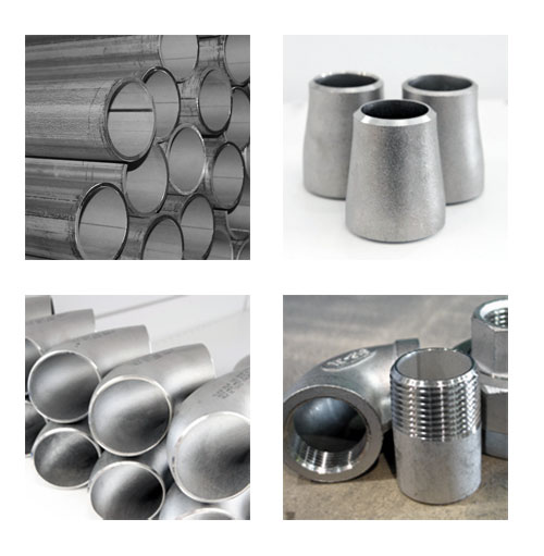 2017-pipefittings.jpg